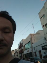 Img_20170814_183956