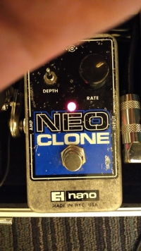 Neoclone_20200211225501